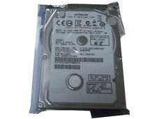 "Hitachi 160GB 5400RPM 8MB 2.5"" SATA Hard Drive for PS3 Fat, Slim, Super Slim"