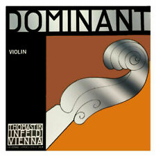 Thomastik-Infeld 135-4/4M Dominant Violin Strings