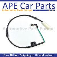BMW 1 E81 E82 3 Series E90 E91 E92 E93 Front Brake Pad Sensor 34356777649