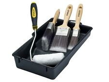 Stanley Decorating Kit All The Tools Required for decorating Project XMS19DECOR
