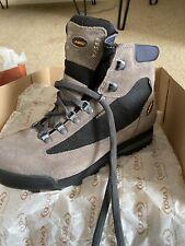 More details for aku slope boots uk size 7