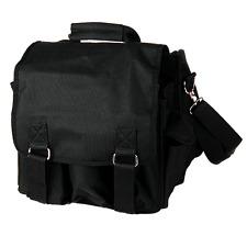 Efalock Werkzeugtasche All In schwarz