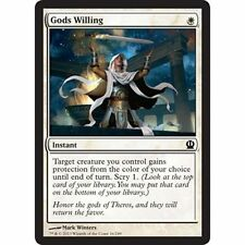 Common White 1x Individual Magic: The Gathering Cards