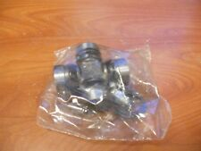 Precision, 995, Universal Joint