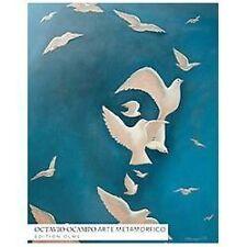 Octavio Ocampo: Arte Metamorfico, , Ocampo, Octavio, Very Good, 2013-10-01,