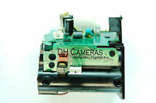 CANON FLASH SPEEDLITE 580EX BATTERY CASE ASSEMBLY REPAIR PART DH5848