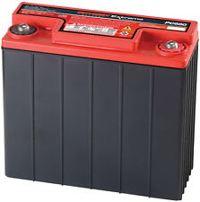Odyssey PC680 Battery - Made in the USA [PC680]