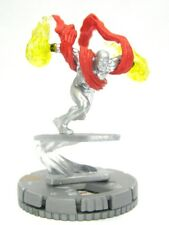 Heroclix Galactic Guardians #048 Keeper Chase Rare