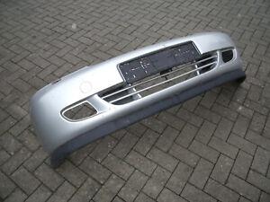 Frontstoßstange Stoßstange vorne Opel Astra G Cabrio / Coupe