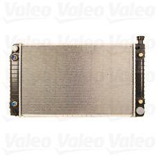 Valeo 376046 Radiator