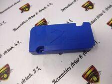Centralita Bluetooth Teléfono / Unidad de control / Parrot MK6100 RKXCK3105