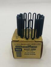 Falk-80T 63.152.093 Steelflex Coupling Grid