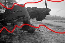 negativ-JU 87-Stuka-Sturzkampfgeschwader 1/StG 51-Köln-Tarn-Flugplatz-29