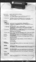 Luftflottenkommando 6 - Kriegstagebücher von April 1945