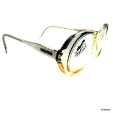 SAFILO occhiali da vista LADY ELASTA 4523 87C VINTAGE '70 Made in Italy