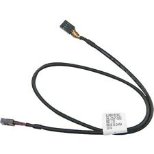 Supermicro Cable 8-Pin to 8-Pin Female Connector 24inch (CBL-CDAT-0662)
