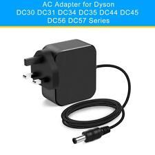 VacuumCleaner Battery Charger Dyson DC31 DC30 DC31 DC34 DC35 DC44 DC45 DC56 DC57