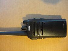 TEKK   XT-10  VHF   portable Radio