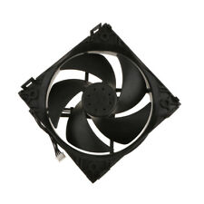 Cooling Fan Cooler Internal  Temperature Control for Xbox One X/S/360