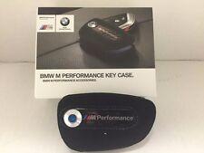 BMW M PERFORMANCE KEY CASE 82292355519 G11 G12 F48 F15 F85 F16 F86