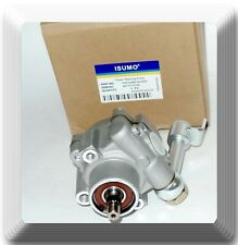 Brand New OE Specifications Power Steering Pump Fits Nissan Maxima 2004-2008
