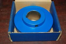 """Martin, 9S 2 1/8"""" Bore, Flange Coupling, New"""