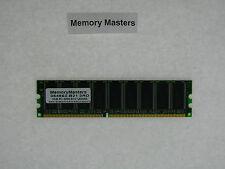 HP Server-Speicher (RAM) mit 1GB Kapazität für Firmennetzwerke