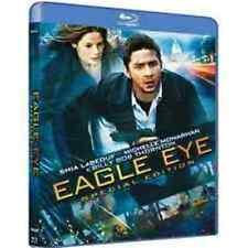 Blu Ray EAGLE EYE - (2008)  ......NUOVO