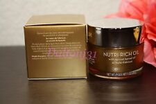 BeautiControl Nutri-Rich Oil with Apricot Kernel Oil (1 oz)