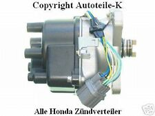 Zündverteiler Honda Civic/INTEGRA 1,8 V-TEC TD-87U NEU