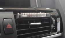 Original BMW Natural Air Innenraumdüfte - Starter Kit - Duft Lufterfrischer