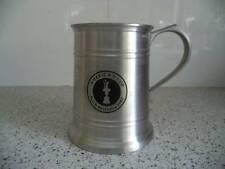 Vintage America's Cup Memorabilia