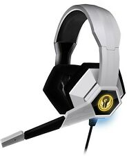 Razer Star Wars - The Old Republic Headset, WoW, 7.1 virtual Gaming Headset