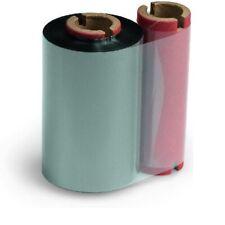 258-5005, Wago, Ribbon For Smartprinter Black 57Mm