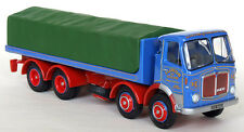 34406 EFE AEC Mammoth Major Mark V Flatbed Lorry Lloyds of Ludlow 1:76 Diecast