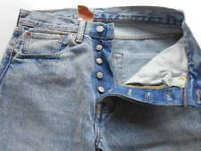 Levi's Tapered 30L Jeans for Men