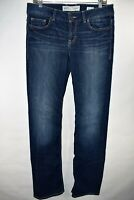 Buckle BKE Culture Bootcut Stretch Womens Jean Size 30XL Meas. 32x34