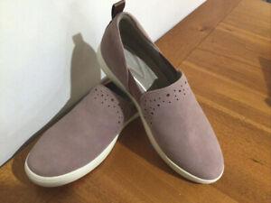 rockport womens shoes US 10, EUR 41.5