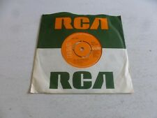 "THE SWEET - The Ballroom Blitz - 1973 UK 7"" Vinyl Single"