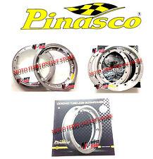 CERCHIO PINASCO TUBELESS DIVISIBILE ALLUMINIO 3 00 10 VESPA 125 ET3 PRIMAVERA PX
