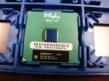 Intel Celeron SL4TF 800MHz 100MHz 128KB Cache Socket 370 CPU Processor