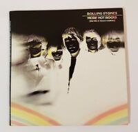 The Rolling Stones - More Hot Rocks (Big Hits & Fazed Cookies) - 1972 - 2PS 626/