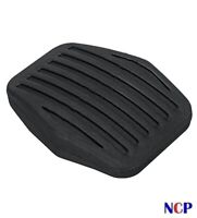 FORD FOCUS MK2 C-MAX KUGA BRAKE PEDAL PAD RUBBER COVER 1251921