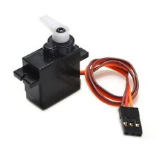 Feilun Ft007 Remote Control Rc Boat Spare Parts Steering Gear Components F17900