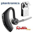 Auricolare Bluetooth Plantronics Voyager Legend Comandi Vocali Nero Universale