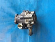 Rover 200/400 Power Steering Pump (Part#: QVB100600) upto 1995