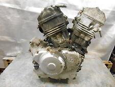 Motor Honda NT700 Deauville 1116EP116