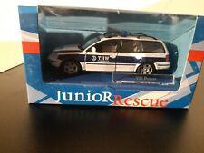 Cararama Junior Rescue - VW Passat 1:43 ( 094 ) Top