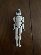 Star Wars Th Clone Wars Clone Pilot Goji