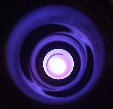 New Npp remote plasma source 15 slpm comparable mks astex astron hf-s fluorine